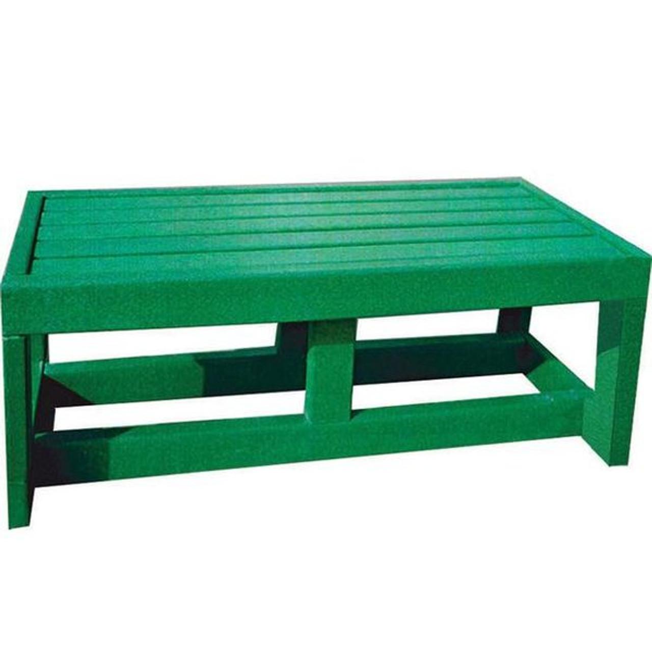 Cool Durawood Dent Saver Bench 5 L Lamtechconsult Wood Chair Design Ideas Lamtechconsultcom