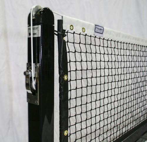 3 0 Portable Pickleball Net System Heavy Duty Outdoor Pickleball Net 22 L