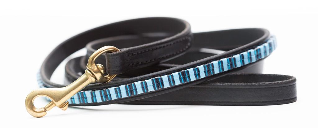 Blue Martini Pet Leash