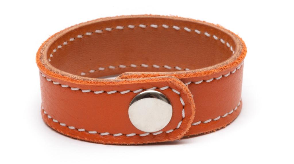Prestige Classic Bracelet