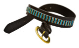 Modern Classic Belt