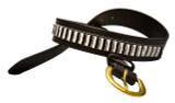 Tuxedo Belt