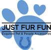 Just Fur Fun Online
