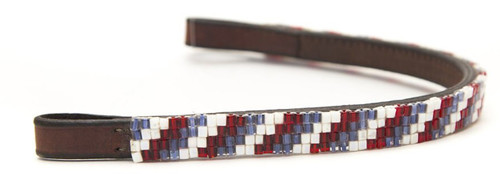 Independence  Browband