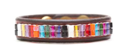 Candy Shop Bracelet