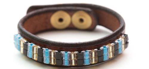 Modern Classic Bracelet