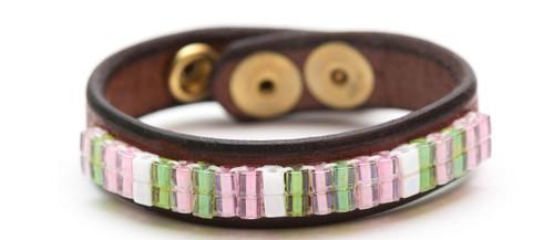 Palm Beach Bracelet