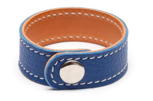 Prestige Blue Bracelet