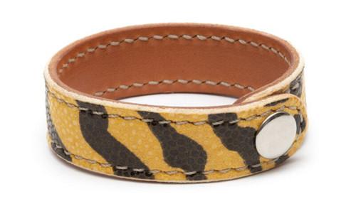Prestige Tiger Bracelet