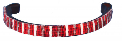 Hot Tamale Browband