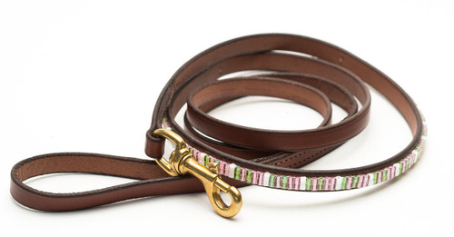 Palm Beach Pet Leash