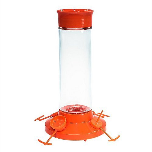 Glass Oriole Feeder, 30oz.