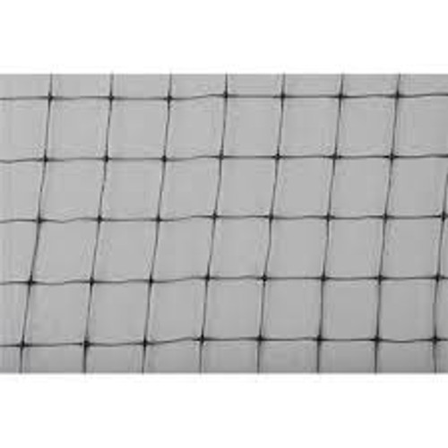 POND NETTING 14X14 RETAIL