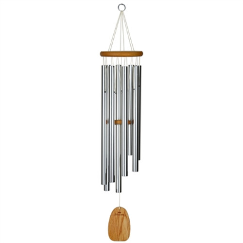 Soloist - Meditation Chime