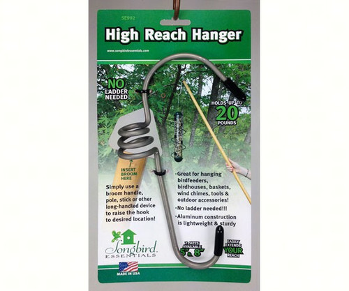High Reach Hanger Large