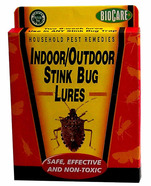 BioCare Stink Bug Lure