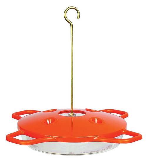 Oriole Feeder 16-Ounce