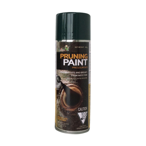 Pruning Paint, 200g