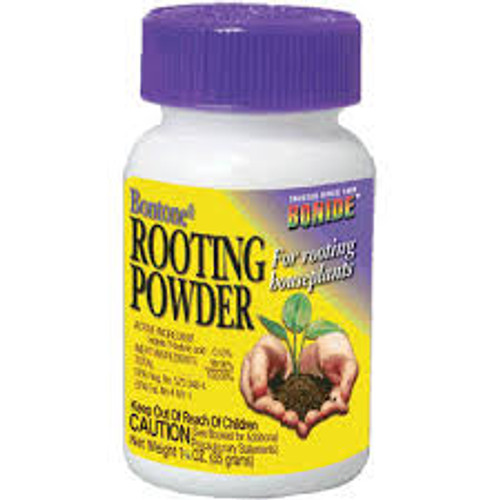 Bontone Rooting Powder, 1.25OZ