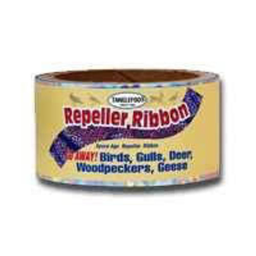 "2"" x 25' Bird Repeller Ribbon"