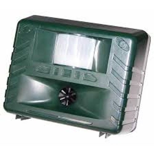 Yard Gard Electronic Pest Repeller