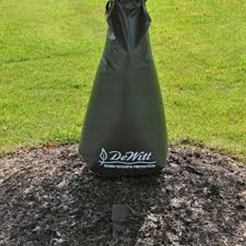 Dew Right Tree Watering Bag