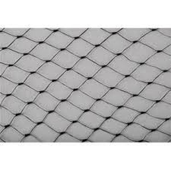 Bird Protective Fencing, 7ft x 20ft