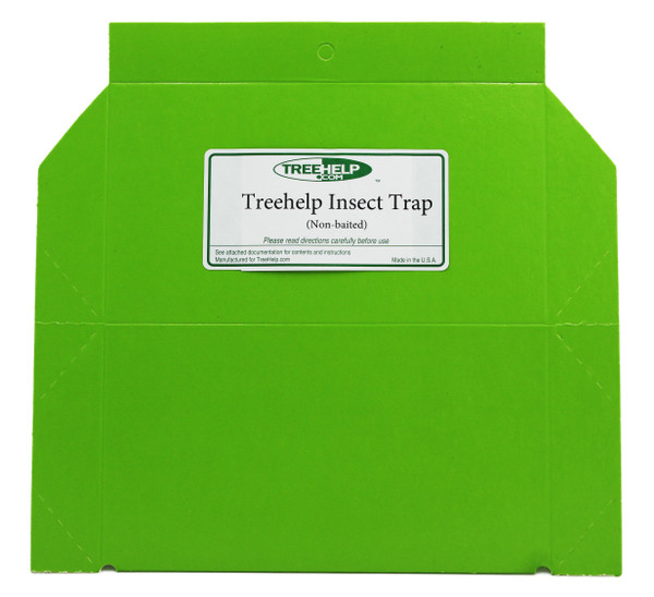 Treehelp Insect Trap (Non-baited)