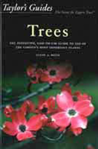 Taylor's Guide to Trees