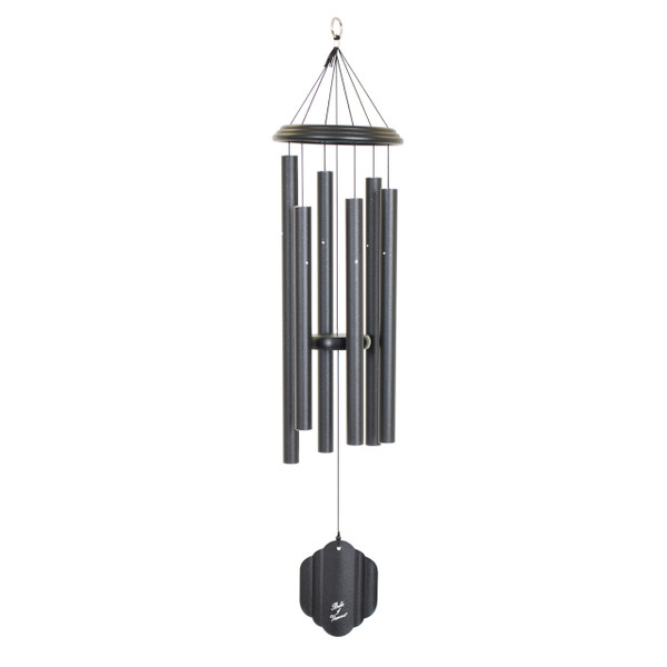 Bells of Vienna 36-inch Windchime