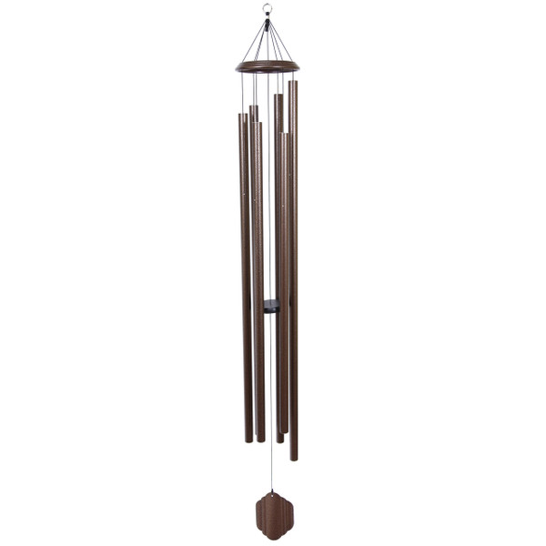 Bells of Vienna 74-inch Windchime