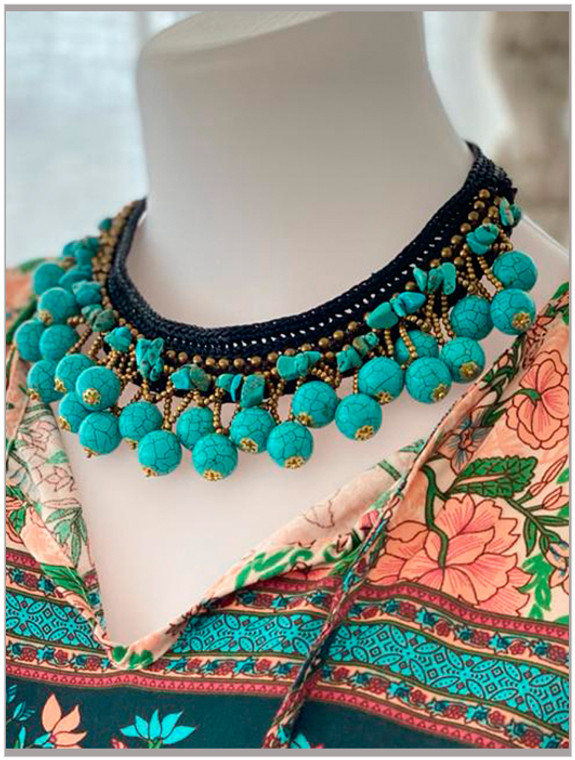 NECKLACE 2197