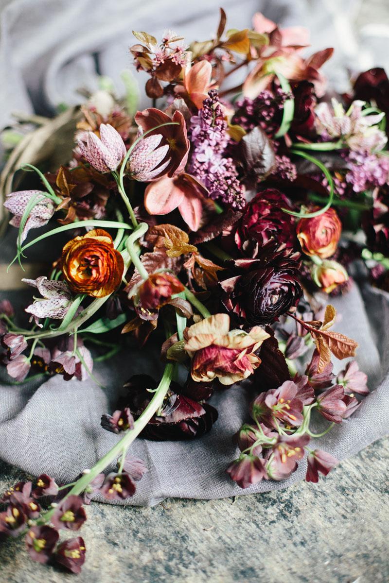 01-sarah-winward-floral-designer-teacher019.jpg