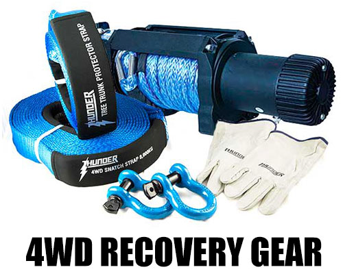 4wd-recovery.jpg