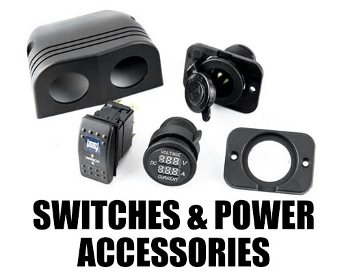 4wd-switches.jpg