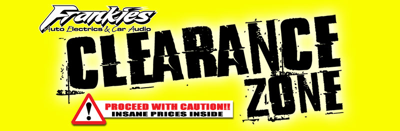 clearance-category-banner.jpg