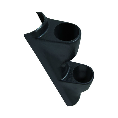 1994-1997 Dodge Ram Cummins Dual Pillar Pod