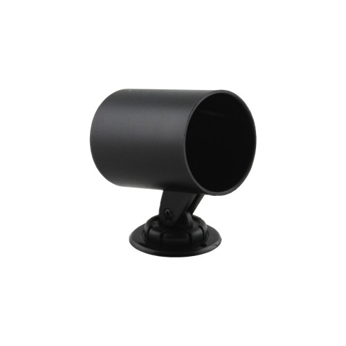Universal Single Gauge Swivel Pod