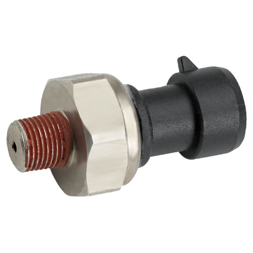 Replacement MaxTow 100 PSI Fuel Pressure & Oil Pressure Sensor