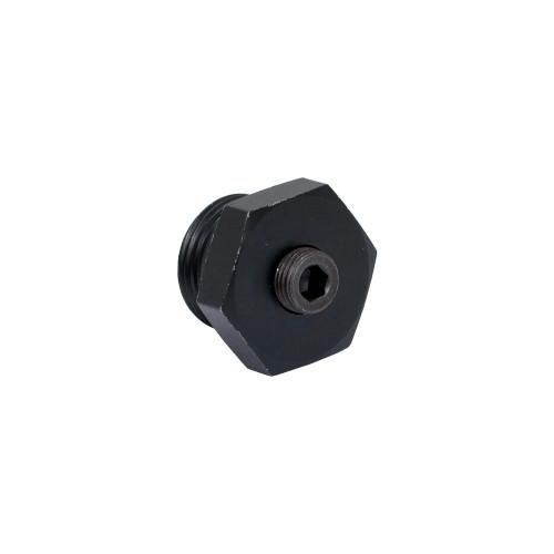 7.3L Power Stroke Air Intake Heater Boost Plug