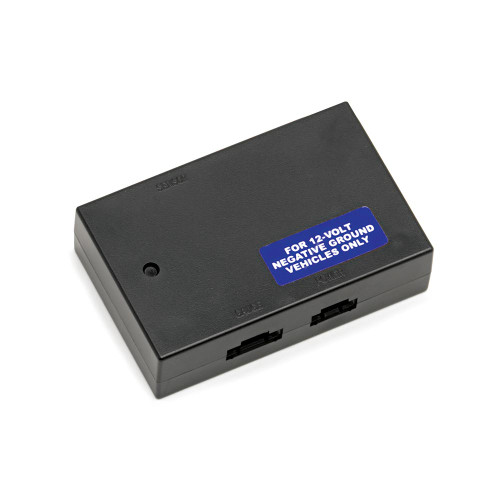 Replacement Data Logging Wideband Air/Fuel Ratio Gauge Controller