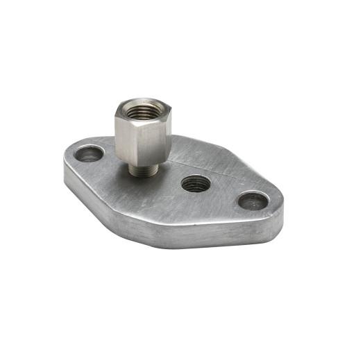 Pyrometer EGT Plate Kit for 2011-2019 Ford 6.7L Power Stroke