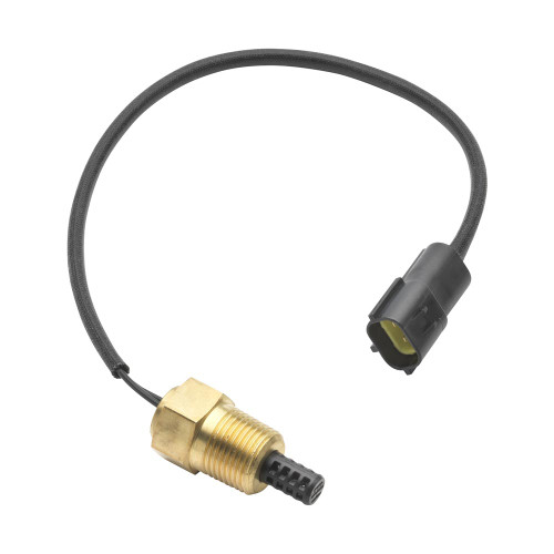 Replacement MaxTow Intake Temperature Sensor