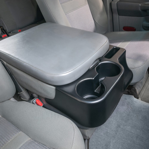 Add-On Cup Holder for 2003-2012 Dodge Ram