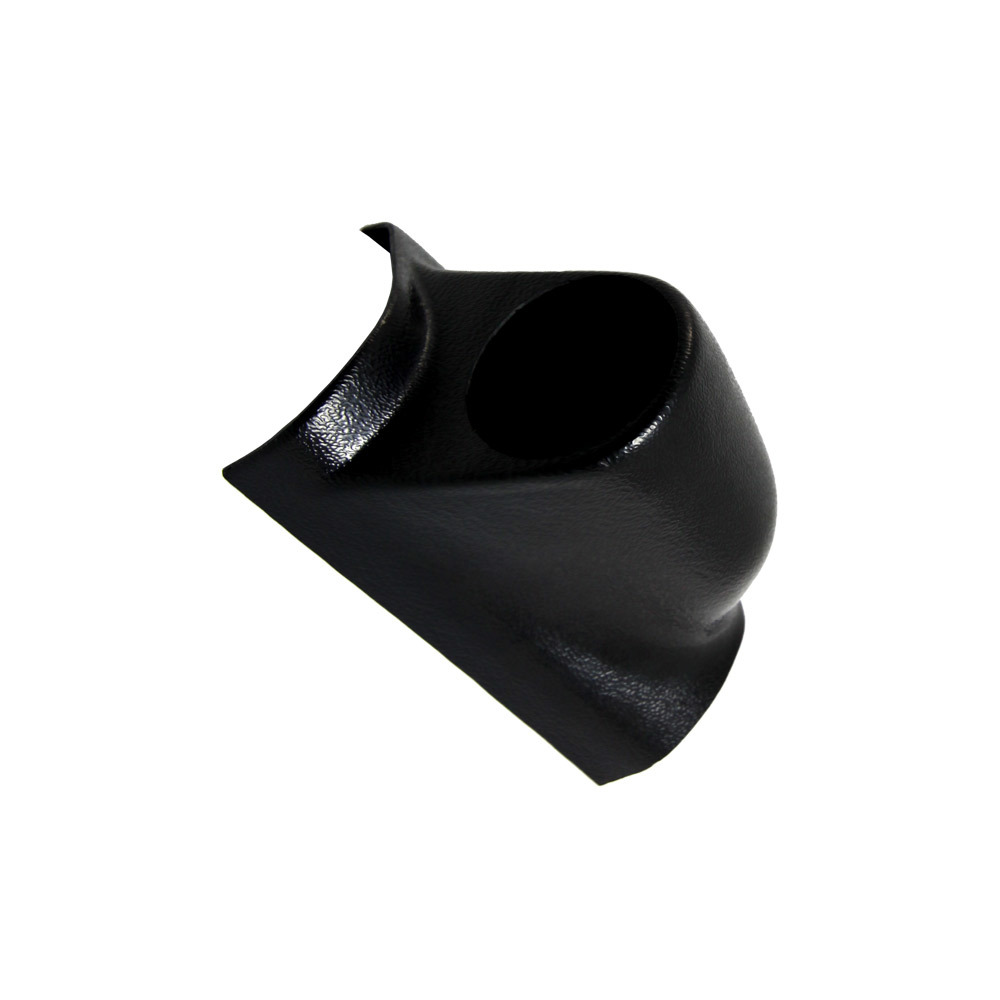 98-02 Dodge Ram Cummins Diesel Truck Single Pillar Pod