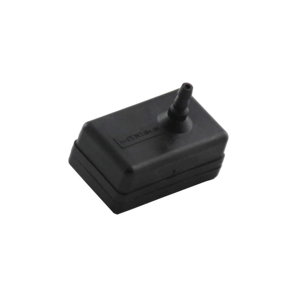 Replacement Electronic Boost/Vacuum Sensor