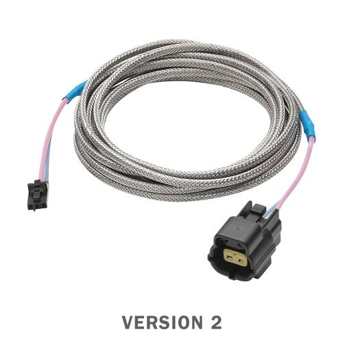 Replacement Exhaust Temperature Sensor Harness