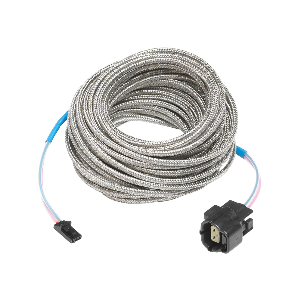 Extended Length Exhaust Gas Temperature Gauge Sensor Harness