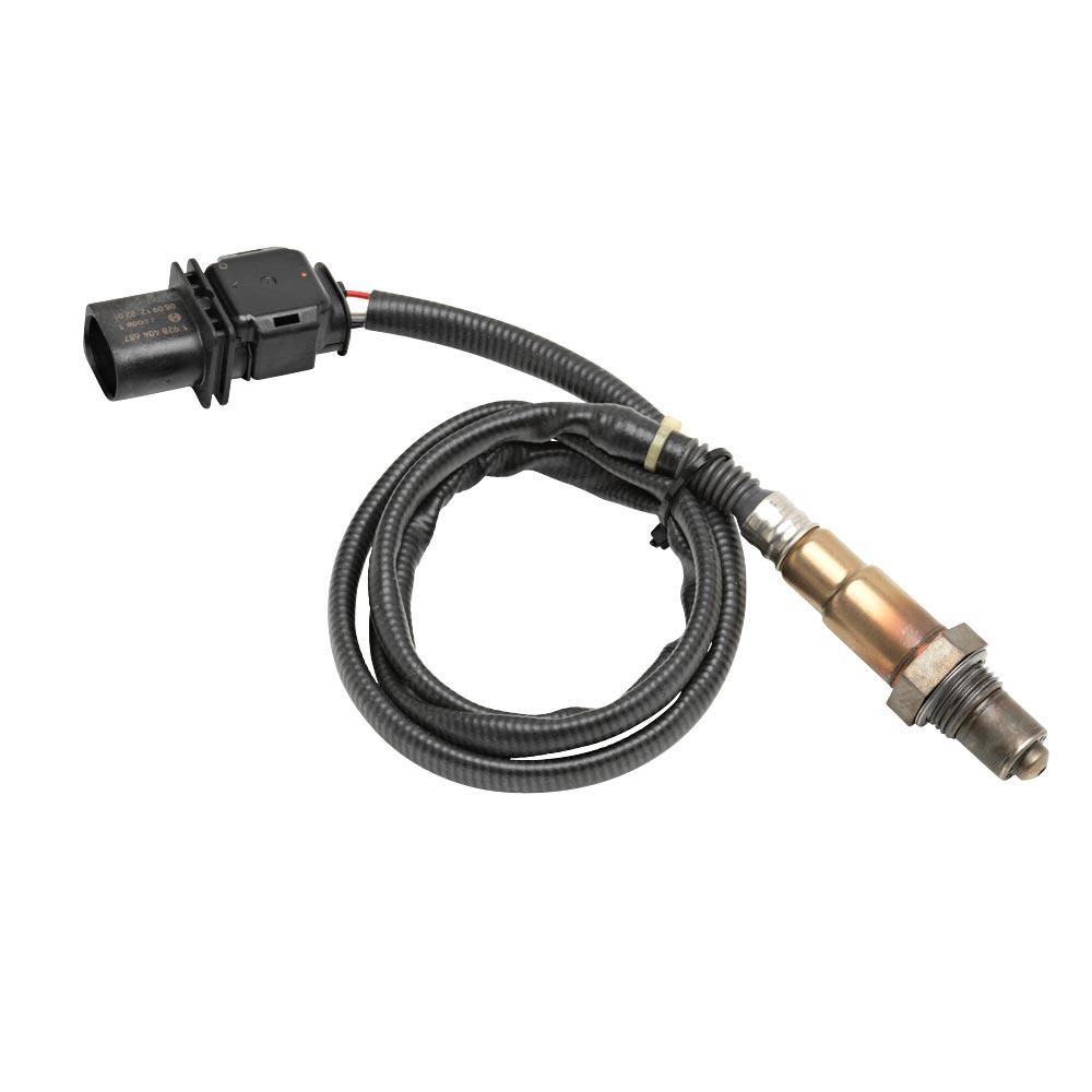 Replacement Bosch 4.9 LSU Wideband Oxygen Sensor