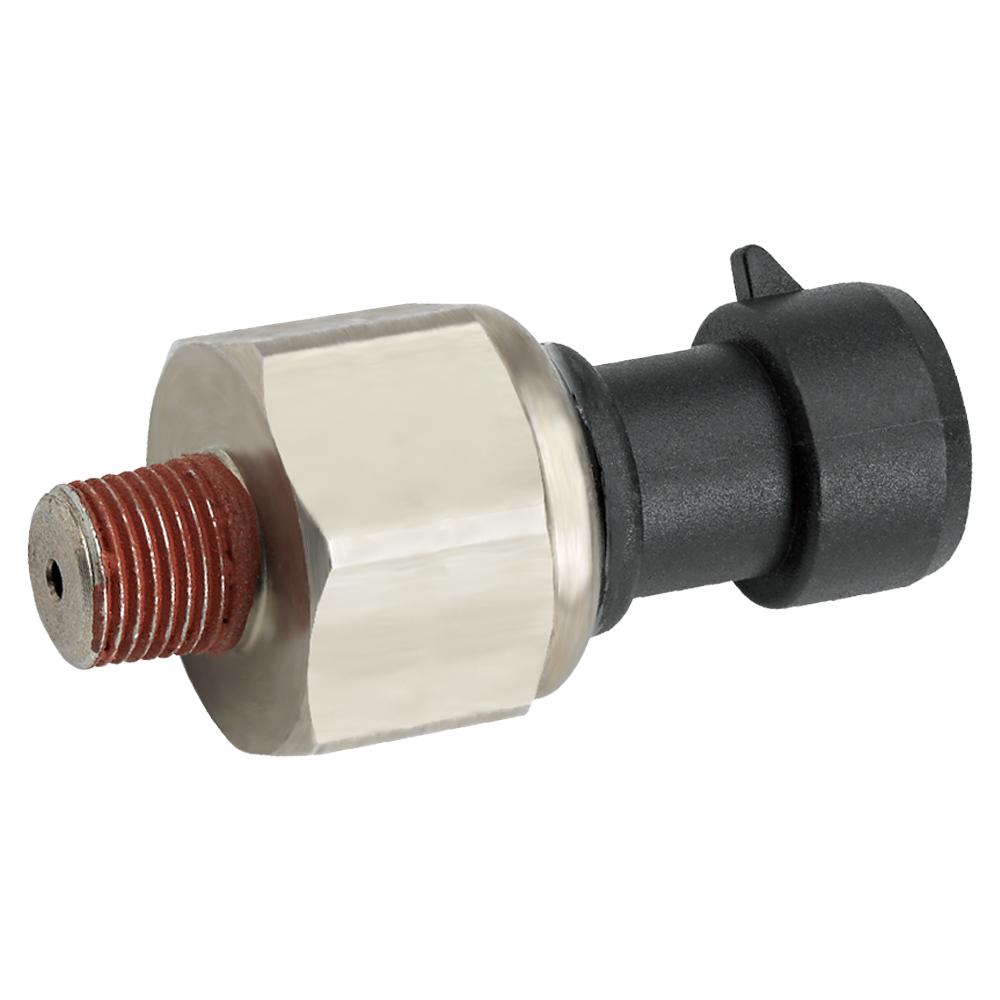 Replacement MaxTow Nitrous Pressure Sensor
